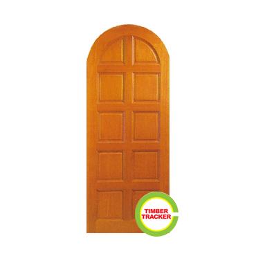 Arch Door – CT 10A