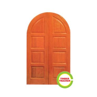 Arch Door – CT 2L