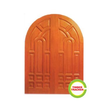 Arch Door – CT 3L
