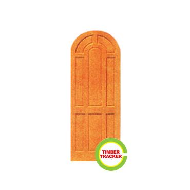 Arch Door – CTG 3A