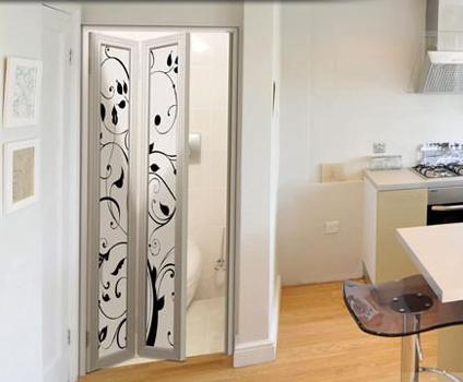 Malaysia Door Manufacturer | Door Supplier Malaysia | Security Door ...