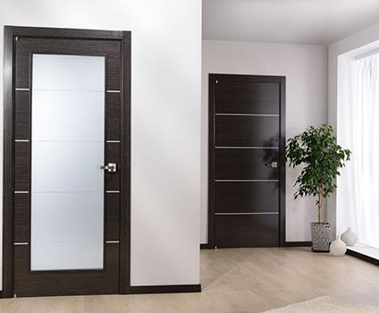 Door contractor malaysia high quality glass sliding door for Door design malaysia