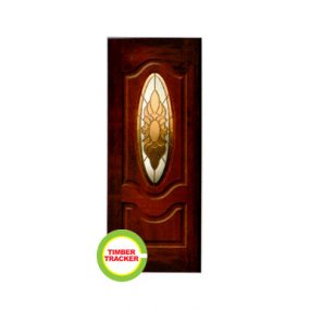 Glazed Door CT-A1