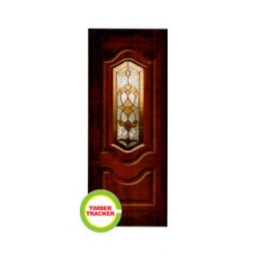 Glazed Door CT-A11