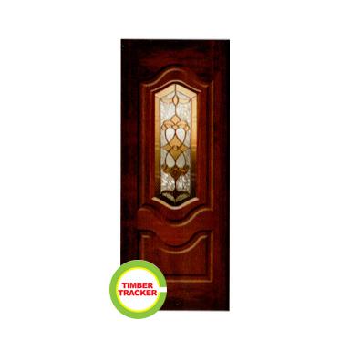 Glazed Door CT-A11