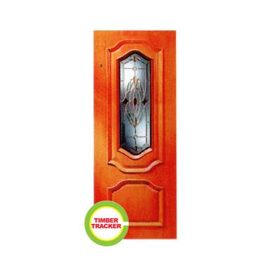 Glazed Door CT-C15