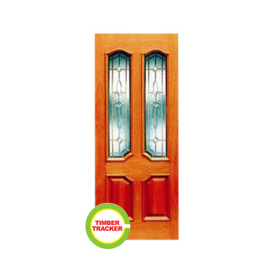 Glazed Door CT-C7