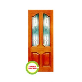 Glazed Door CT-C8