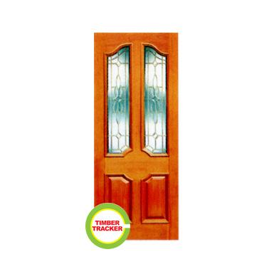 Glazed Door CT-C8