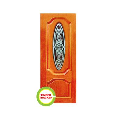 Glazed Door CT-C85