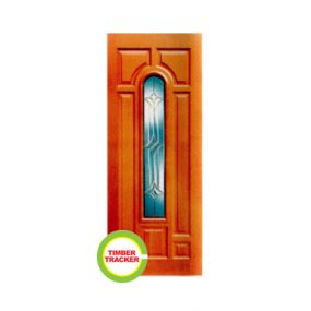 Glazed Door CT-C95
