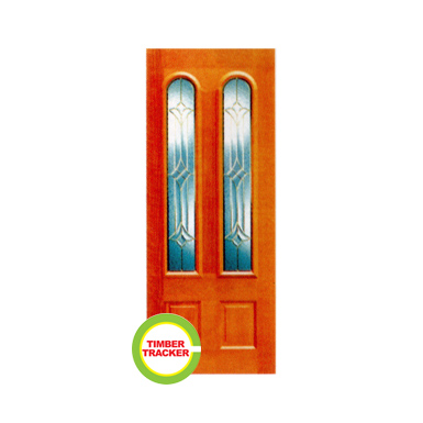Glazed Door CT-C96