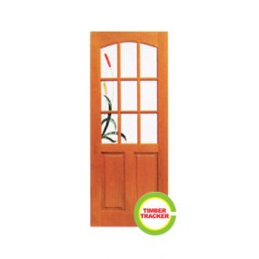 Glazed Door CT-G22