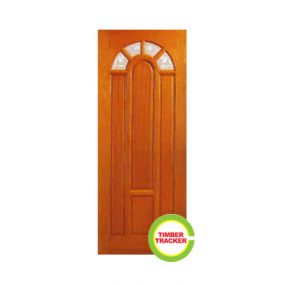 Glazed Door CT-G3