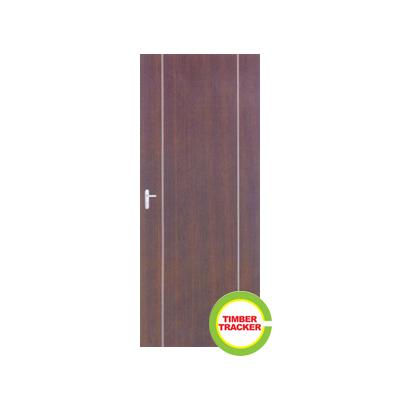 Laminated Art Door – CTAD80452S