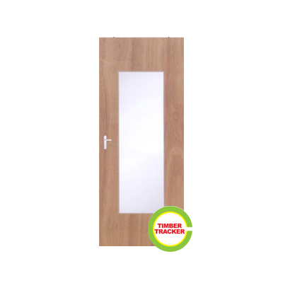 Laminated Art Door – CTAD2288