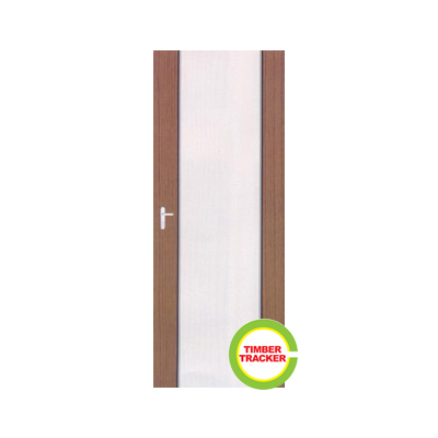 Laminated Art Door – CTAD3080
