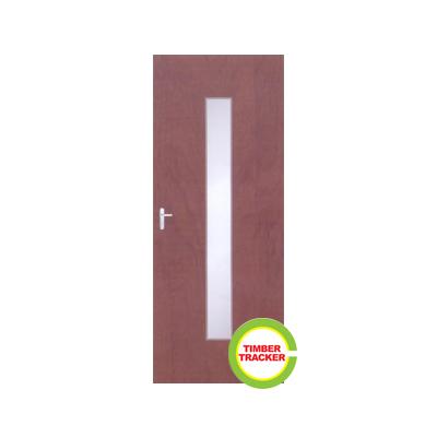 Laminated Art Door – CTAD8323