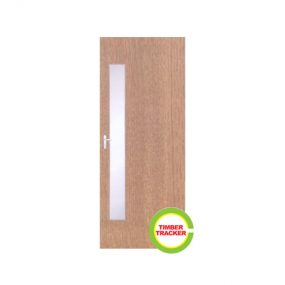 Laminated Art Door – CTAD8336