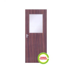 Laminated Art Door – CTAD8376