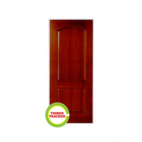 Modern Door CT 2P-AG