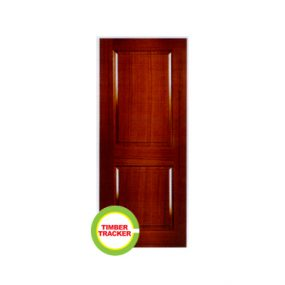 Modern Door CT 2P-DG