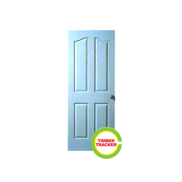 Modern Door - Carmelle