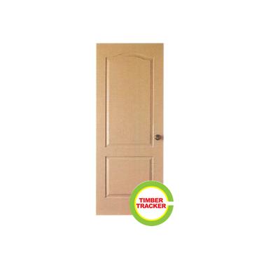 Modern Door - Caspian