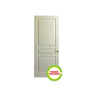 Modern Door - Baltic
