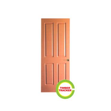 Modern Door - Tasman