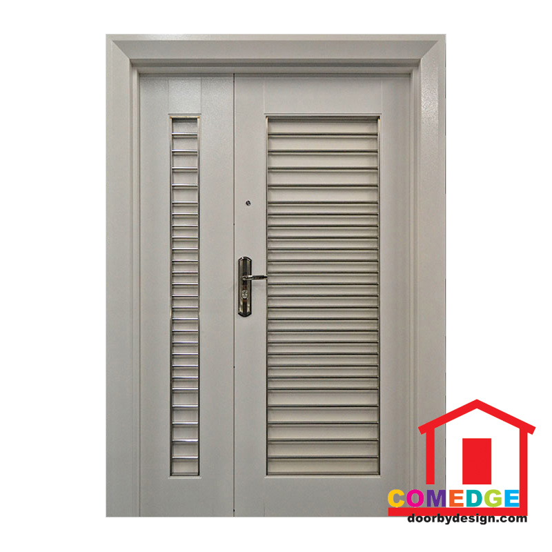 Security Door Ct601 Malaysia Door Manufacturer Doors