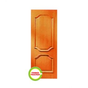 Solid Wood Door CT-C5P