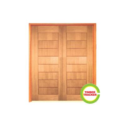 Solid wood door ct d24 door manufacturer malaysia for Solid wood door company