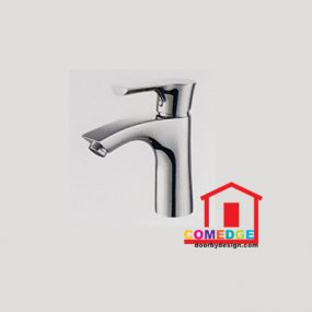 Poppy Series - Basin Tap - CM7001