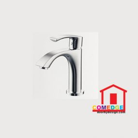 Poppy Series - Basin Tap – CM7611