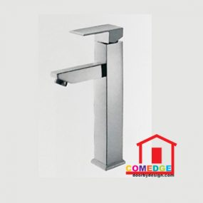 Hunk Series - Basin Tap-Tall – CM16A97C