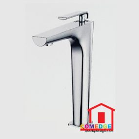 Viola Series - Basin Tap-Tall - CM5031