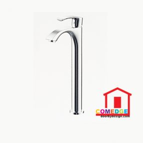 Poppy Series - Basin Tap-Tall – CM7631