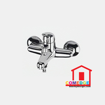 Italia Series - Bath-Shower Mixer – CM23014C