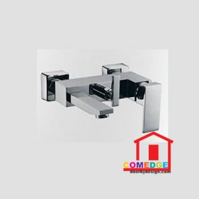 Hunk Series - Bath Shower Mixer  - CM23147C