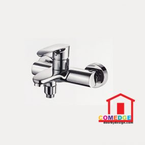Gangora Series - Bath-Shower Mixer – CM7403