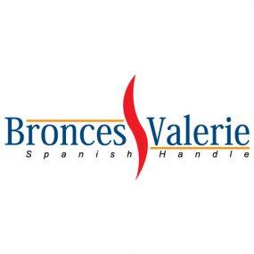 Bronces Valerie