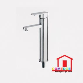 Ocean Series - Basin Tap-Tall – CM5120T-A29