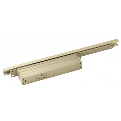 Conceal Door Closer Atena 450 Series Malaysia Door