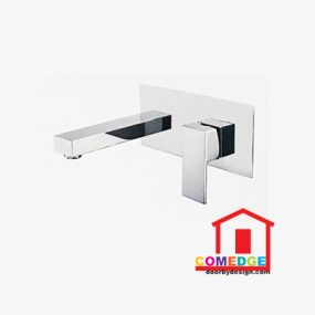 Hunk Series - Concealed Basin Mixer – CM14007C