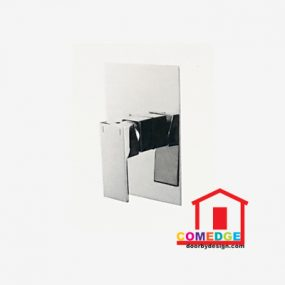 Hunk Series - Concealed Shower – CM34K11C