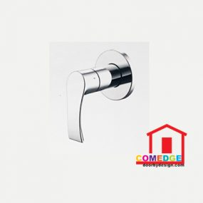 Poppy Series - Concealed Shower – CM7613