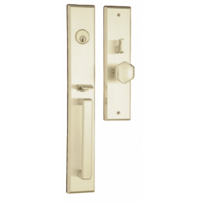 Dufix Door Lock Supplier Malaysia Dufix Lockset Supplier