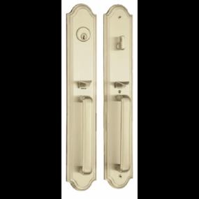 Dufix Door Lock Supplier Malaysia Dufix Lockset Supplier