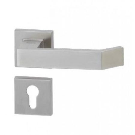 Dufix Designer Level Handle - DX823